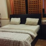 Disewakan Apartemen Pakubuwono Residence – 2+1 Bedrooms Fully Furnished – Tower Cotton Wood