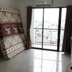 Sewa Paling MURAH Cervino Village Tebet Semi Furnished