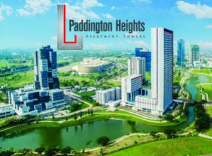 paddington heights banner klikproperty
