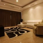 Disewakan Apartemen Capital Residence – 2 BR / 3 BR Full Furnished