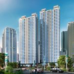 JUAL THE ELEMENTS KUNINGAN 3BR PRIVATE LIFT