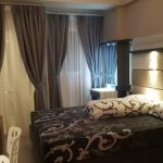 Sewa Apartemen Signature Park Grande – Type Studio Fully Furnished