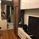 Dijual Apartemen The Wave Kuningan – 2 BR 60 m2 Full Furnished