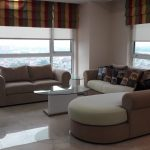Sewa Apartemen Casablanca 2BR Best Fully-Furnished