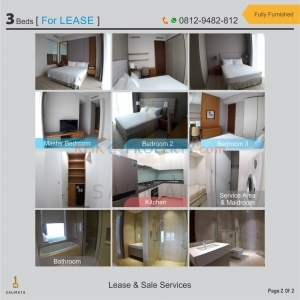 Saumata-Apartment-3-bedroom-for-Rent
