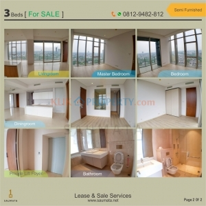 Saumata-Apartment-3-bedroom-for-Sale