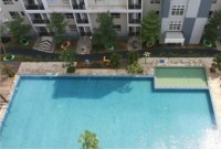 1172-ID scientia residence gading serpong swimming pool