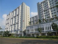 1172-ID scientia residence gading serpong tower apartment
