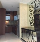 1325-ID Sahid Sudirman Kitchen