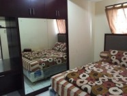 Sewa Apartemen The 18th Residences Rasuna