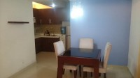 Sewa Apartemen Taman Rasuna Good Furnished