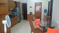 Sewa Apartemen The 18th Residence Taman Rasuna