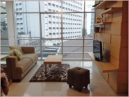 Available for Rent 1 / 2 / 3 Bedrooms Apartment Unit at Sahid Sudirman