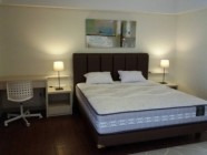 Sewa H Residence Special Double Studio Full Furnished