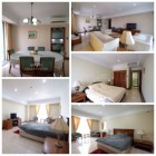 Sewa Apartemen Casablanca Full Furnished 1, 2, 3BR