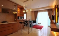 Disewakan Apartment Hamptons Park Pondok Indah – 2 BR / 3+1 BR Full Furnished, Semi Furnished – Many Units