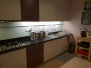Dijual Apartment Casa Grande Residence – 2 BR Private Lift Fully Furnished