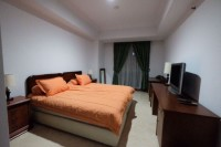 Sewa Apartemen Casablanca 2BR Full Furnished