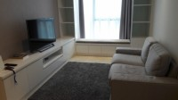 Ready For Lease L'Avenue Apartment 2BR Full Furnished